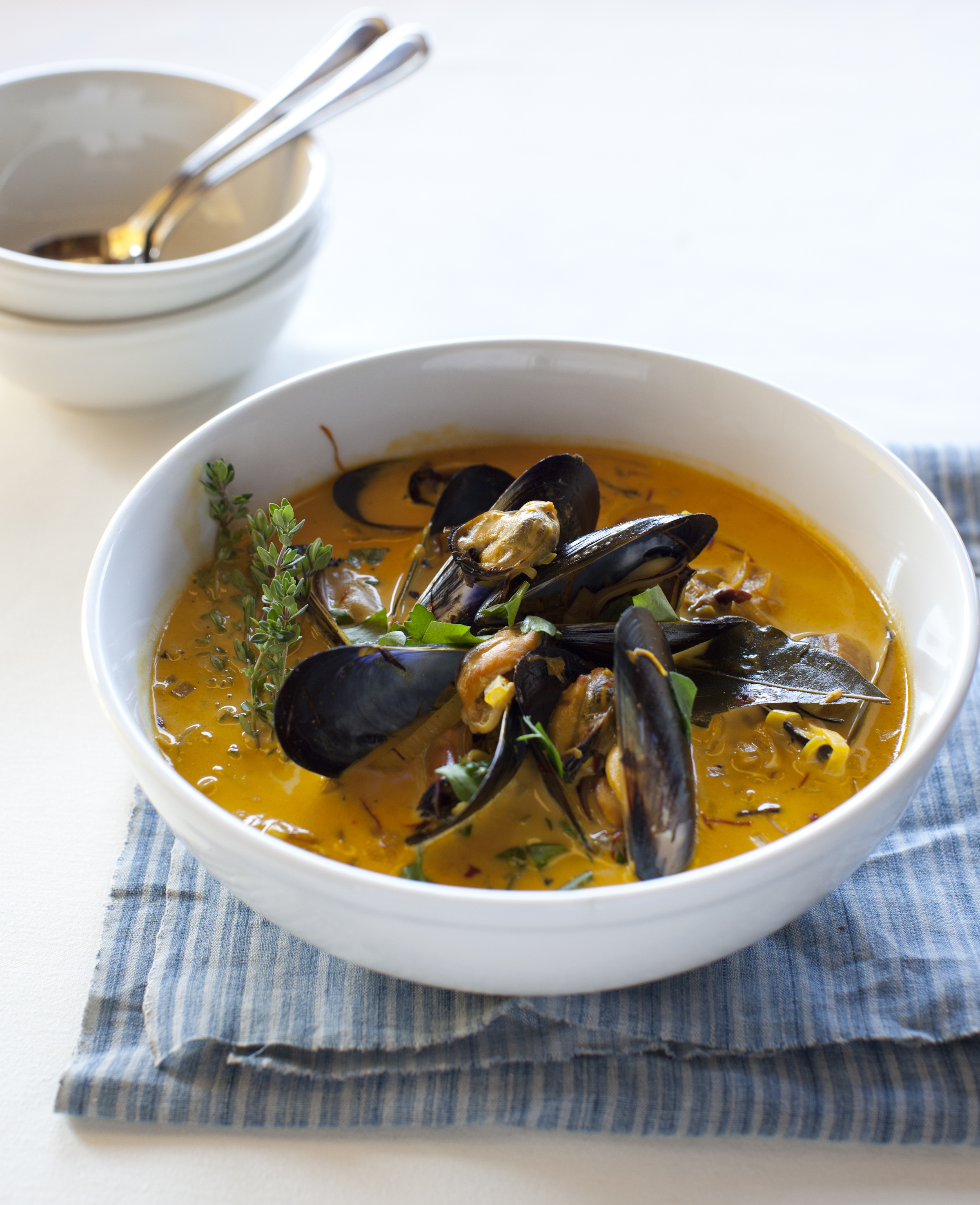 Mussel-Soup-With-Saffron.jpg